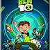 تحميل لعبة المسلية بن تن نسخه كامله Ben 10 للكمبيوتر مجانا و برابط مباشرة