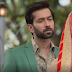 Ishqbaaz: After Soumya Tia's Vengencefull Return, Shocking Twist Ahead