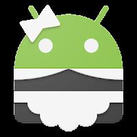 https://play.google.com/store/apps/details?id=eu.thedarken.sdm&hl=fr