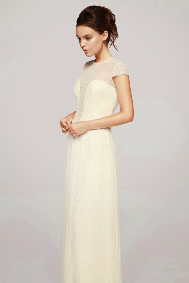 otaduy wedding dress vestidos novia true romance