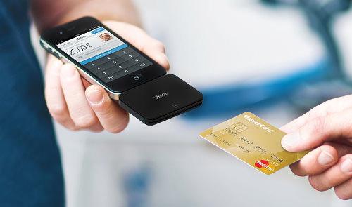 Best Cashless Payment Methods