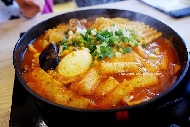 28327439820 8d71398ffd c - 台中韓式料理│5間7月份新開幕韓式料理攻略懶人包