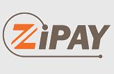 Pulsa Gratis Terbaru 2016 Dari Zipay