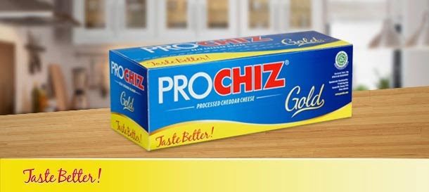 """""""keju prochiz gold"""", """"jual keju prochiz gold"""", """"distributor keju prochiz gold"""", """"suplier keju prochiz gold"""""""