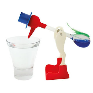 https://t.cfjump.com/34686/t/11542?Url=https%3a%2f%2fwww.yellowoctopus.com.au%2fproducts%2fduncan-the-drinking-bird