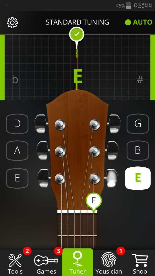 Gitar Melodi Gratis - download.atirta13.com