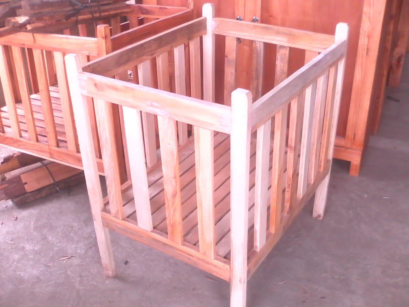 Furniture In Minglanilla Minglanilla Cebu