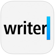 Download iA Writer
