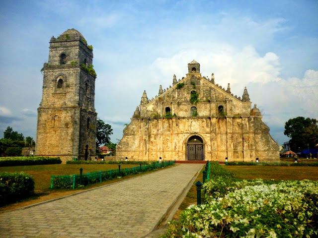 Top reasons to visit the Northern Philippines