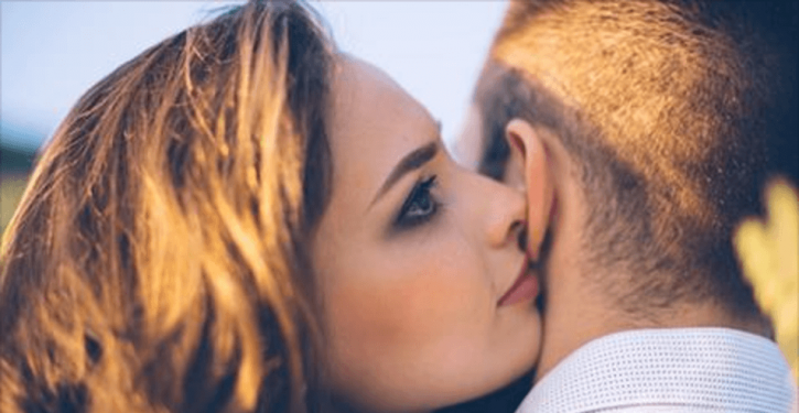 Signs That He Will Love You No Matter What Happens