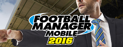 Cara Membuat Klub Degradasi Football Manager Mobile 2016