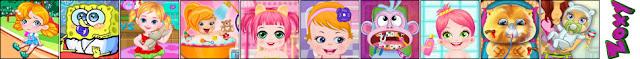 http://www.juegosjunior.com/juegos_infantiles/navidad/0/index.html