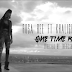 Watch and Download Rosa Ree Ft Khaligraph Jones - One Time Remix (Official Video) | Mp4 Download
