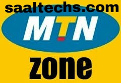 mtn zone tariff plan