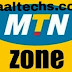 The Mtn Zone Tariff Plan Codes,Meanings And Benefits