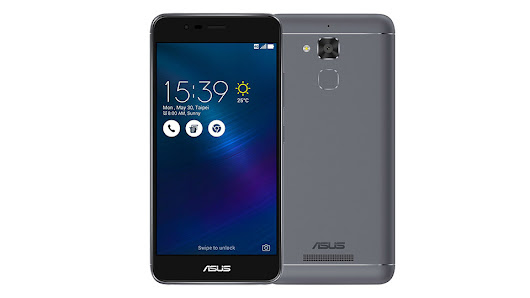 Asus ZenFone 3 Max launched in India in two variants