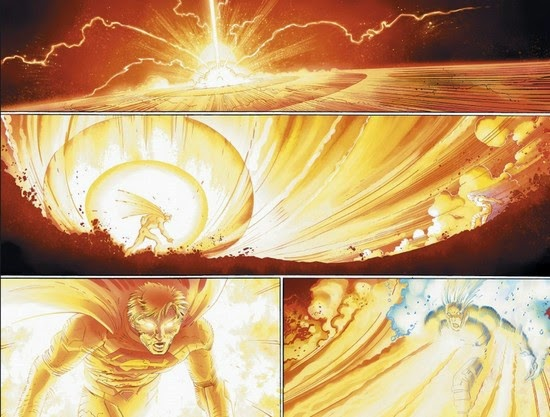 http://4.bp.blogspot.com/-RkYMTZTqycc/VM__45cMDxI/AAAAAAAAtGA/WJOHIMxivo8/s1600/supermankame.jpg