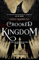 http://nothingbutn9erz.blogspot.co.at/2016/11/crooked-kingdom-leigh-bardugo-rezension.html