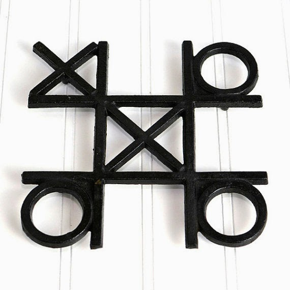 Unique Trivets and Awesome Trivet Designs (15) 3