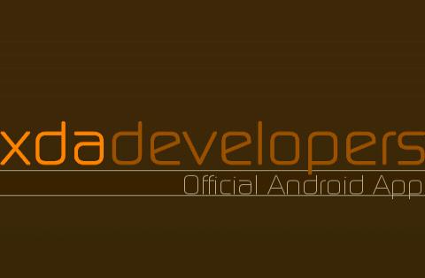 Forum Android Development Terbesar Yang Pernah Ada 5