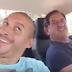 (video) LAVADO 3: ASÍ PASEABA HIPPERDINGER EN SU BMW Z4