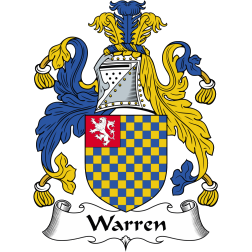 John Warren b  1343 | Genealogy Ancestral Family Trees