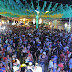 São João Antecipado de Nova Olinda é sucesso de público e reúne grandes atrações