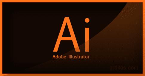 Install adobe illustrator cs6 free mac
