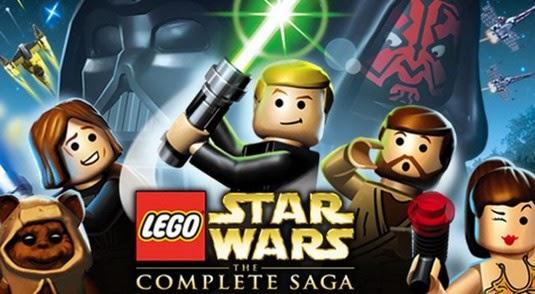 Download Game Lego Star Wars Tcs Mod Apk