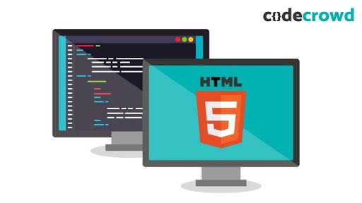 HTML in unter 1 Stunde vollständig lernen Udemy Coupon