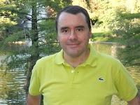 Pedro García Cueto