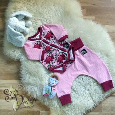 http://sansdesign.storedo.com/p/set-med-body-och-byxa-56