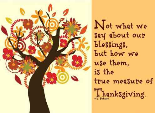 Thanksgiving-quotes-from-bible
