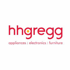 HHGregg Contact Number