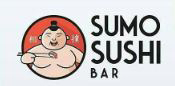 Walk in Interview di Sumo Sushi Bar – Semarang (Supervisor, Cook, Cashier, Waiter/Waitress, Cook Helper, Steward)