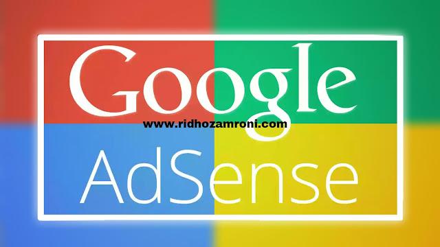 keajaiban diterima google adsanse menjadi nonhosted, cara daftar adsanse non hosted agar di terima full approved
