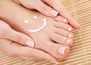 Foot+care+in+Summer+1