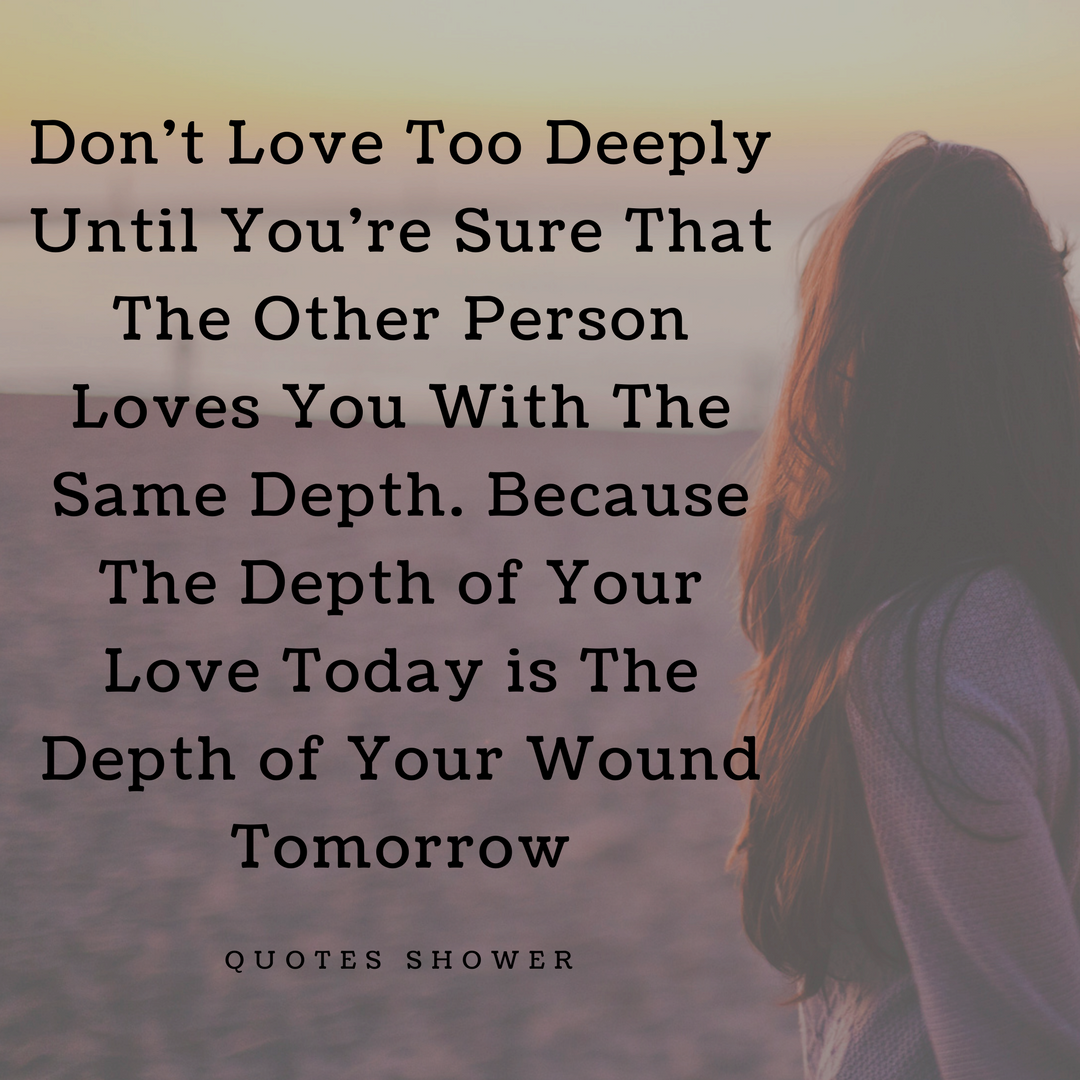 Love Feeling Quotes Love Feeling Quotes   Relationship Quotes | Quotes Shower   Quotes  Love Feeling Quotes