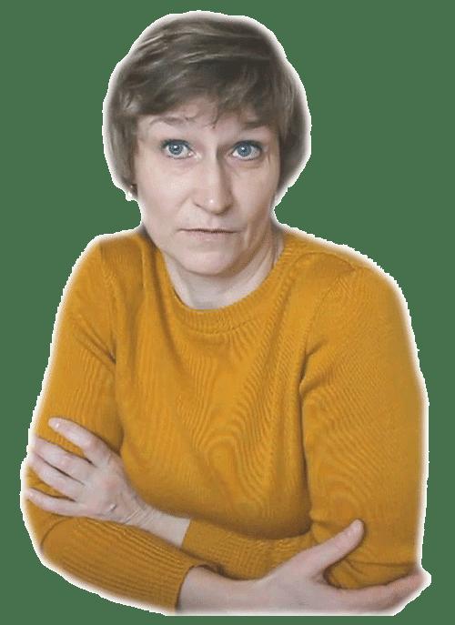 Картинки по запросу поэтесса Ольга Савицкая