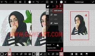 cara-edit-foto-efek-smoke-picsart