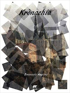 Krònachia | Emanuele Angione