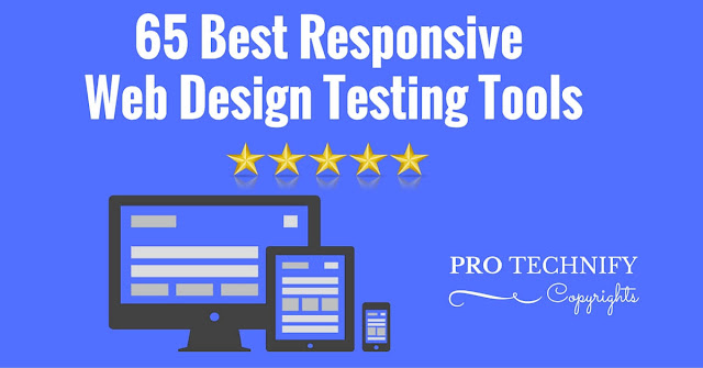 Best-responsive-web-design-testing-tools