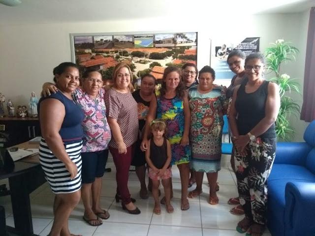 Prefeitura de São José vai doar terrenos para famílias carentes que não tem casa própria