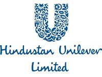 Hindustan Unilever Recruitment
