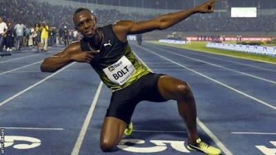 Usain Bolt-BolaEshosBlog