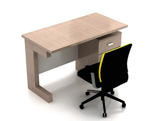 Model Meja Kantor Minimalis dan Modern Terbaru 67 Model Meja Kantor Minimalis dan Modern Terbaru 2018