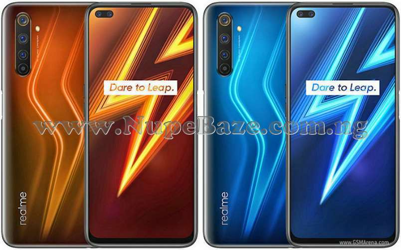 Realme 6 Pro Price In Nigeria , Realme 6 Pro Featurea In Nigeria , Realme 6 Pro Money In Nigeria , Realme 6 Pro Screen In Nigeria , Realme 6 Pro Cover In Nigeria , Realme 6 Pro Calibrator In Nigeria , Where To Buy Realme 6 Pro In Nigeria , Realme 6 Pro Amount In Nigeria , Place To Buy Realme 6 Pro In Nigeria , Realme 6 Pro Specs In Nigeria