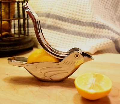 Creative Birds Inspired Products and Designs (23) 17