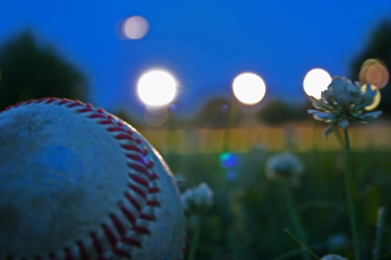 Cool baseball wallpapers |Stock Free Images