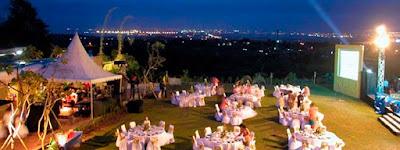 paket-wisata-bali-2016-indraloka-garden-gwk